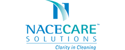 NaceCare Solutions - logo image