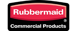 rubbermaid-logo-nsa-image